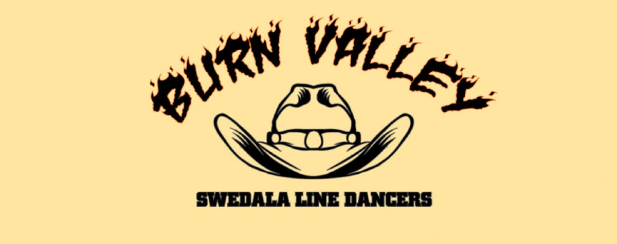 Burn Valley Swedala