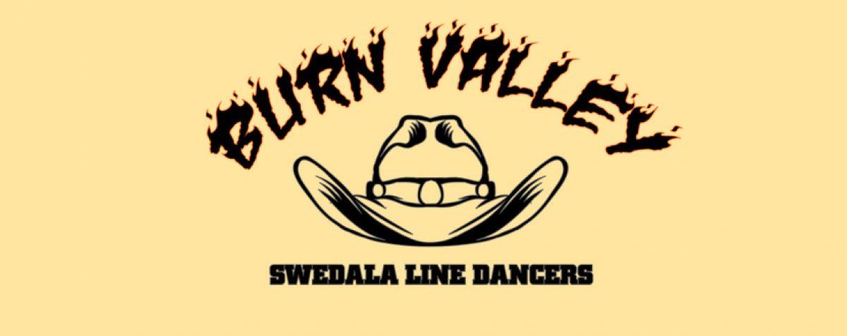 Burn Valley Swedala